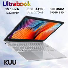 ultrabookj3455, portablenotebook, Tablets, Laptop
