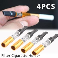 cigarettefilter, tobacco, Cigarettes, cigaretteatomizer