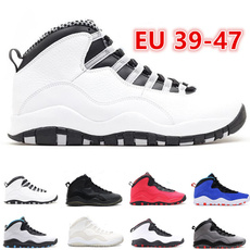 basketball shoes for men, Sneakers, trainersformen, sports shoes for men