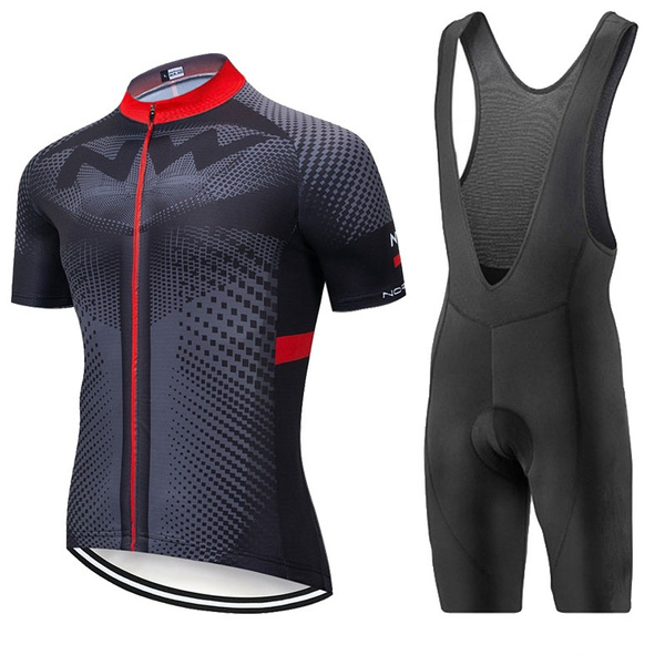 Shorts, jerseycycling, Sports & Outdoors, mountainbicycle
