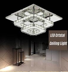 Indoor, led, Home Decor, Modern