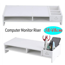 Home & Kitchen, dualmonitorstand, Home & Office, Home Decor