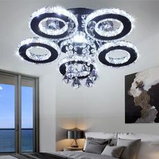 ledluminaria, luzled, ledceilinglight, ceilinglamp