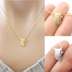 Jewelry, Gifts, womengirl, Bears