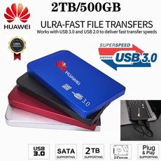 External Data Storage, portableharddrive, 25inchsataharddrive, Hard Drives