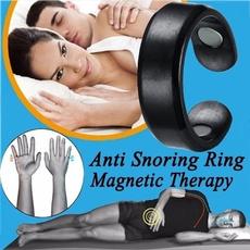 slimming, snorestopper, Adjustable, Jewelry