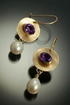 "Fashion, 14"", korea, pearls"