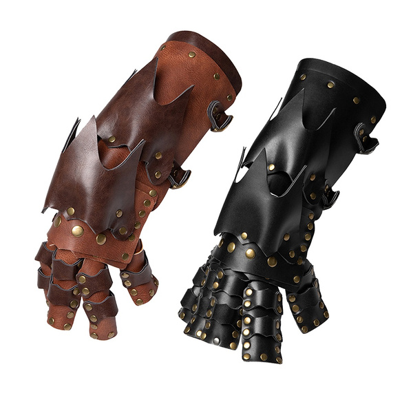 steampunkglove, unisex, Novelty, clothingshoesaccessorie