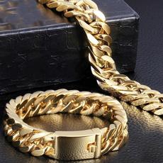 mencharm, braceletgift, braceletman, Jewelry