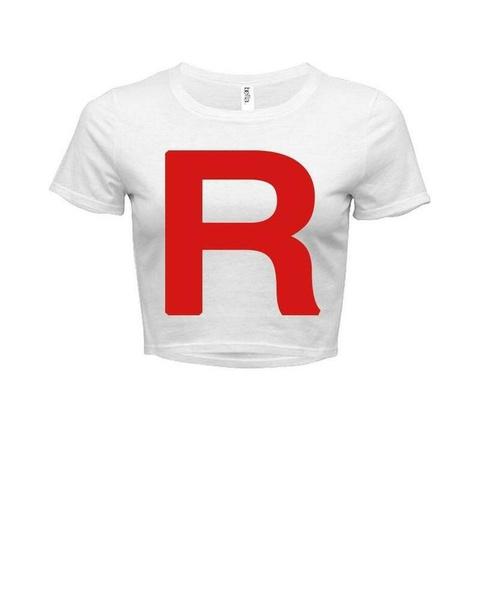 Fashion, Shirt, rocket, Tops