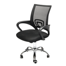swivel, bosschair, Office, taskchair
