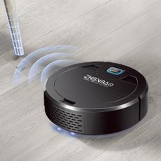 chargingcleaningrobot, cleaningrobot, Electric, sweepingmachine
