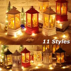 christmasutencile, led, portablelight, Halloween