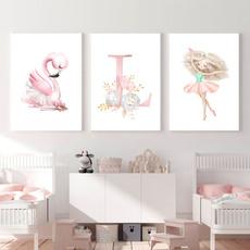 cute, art, Home Decor, kidsroomdecorforgirl