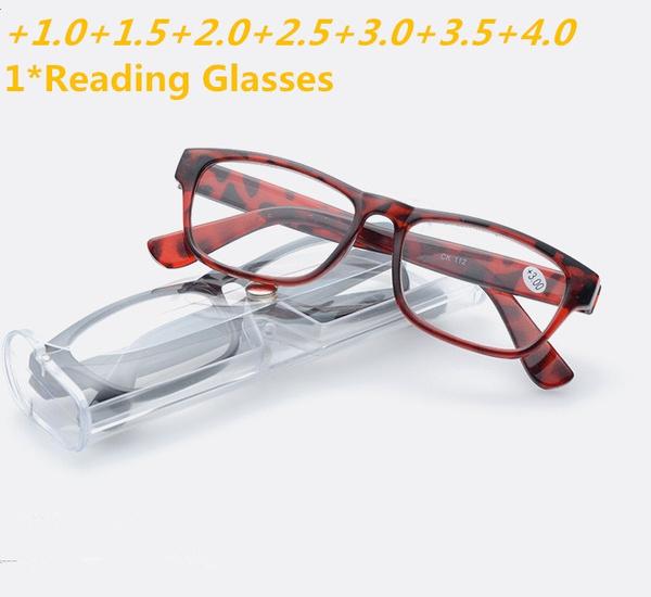 eye, bifocalreadingglasse, ladyeyewear, Goggles