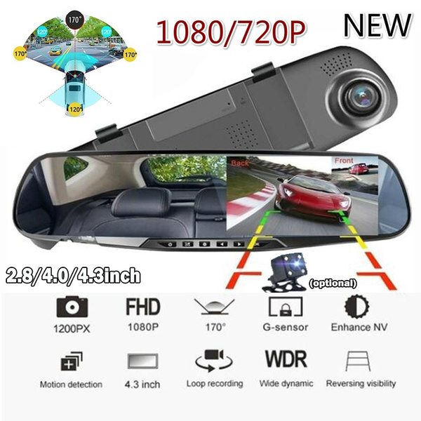 carrecorder, dashcamera, parkingcamera, Cars
