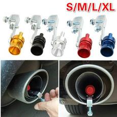 exhaustpipedecorative, autoequipment, autoventpipe, Cars