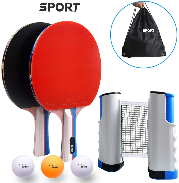 case, Outdoor, Sports & Outdoors, Tennis