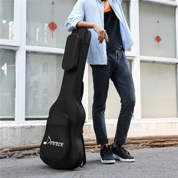 case, Guitars, protect, Bass