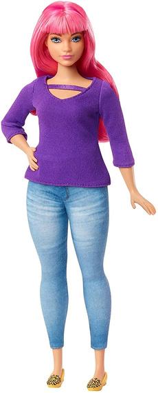 Barbie, house, doll, mattel