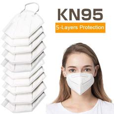 kn95fasemask, Outdoor, disposablemedicalmask, Masks