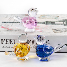 cute, Gifts, Glass Animals, Home & Living