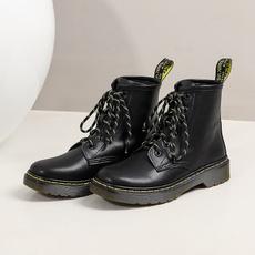 ankle boots, platformboot, winterwomensboot, anklebootsforwomen