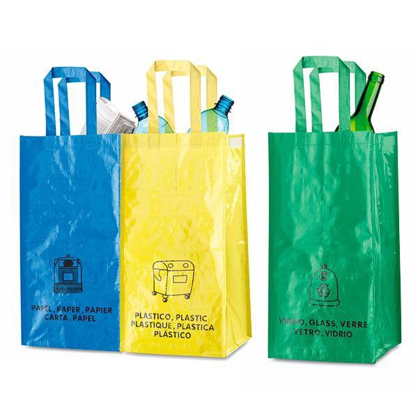Bags, Fashion Accessories, kitchegourmet, perfumescosmetic