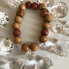 Bracelet, storeupload, Fashion, Jewelry