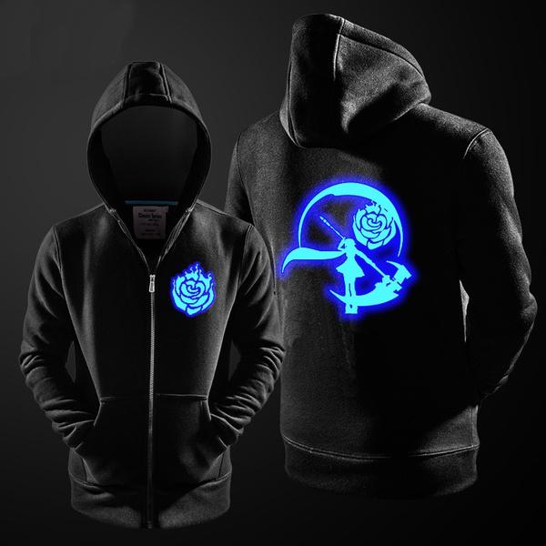 Casual Hoodie, Women Hoodie, zipper hoodie, Dark