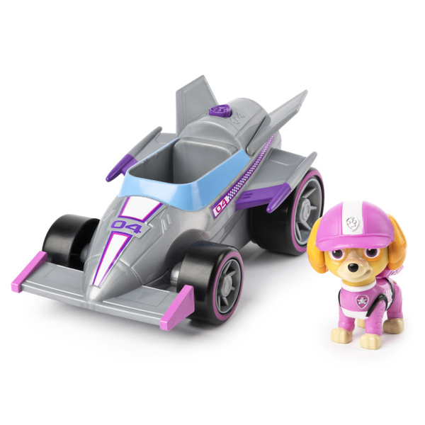 Vehicles, 5f99d25ca247d68edf915fd3, babykid, toyvehicleplayset