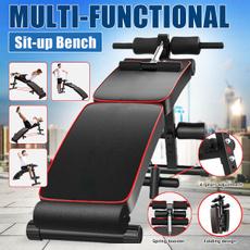 strengthtrainer, exercisebench, strengthtrainingequipment, exerciseequipment