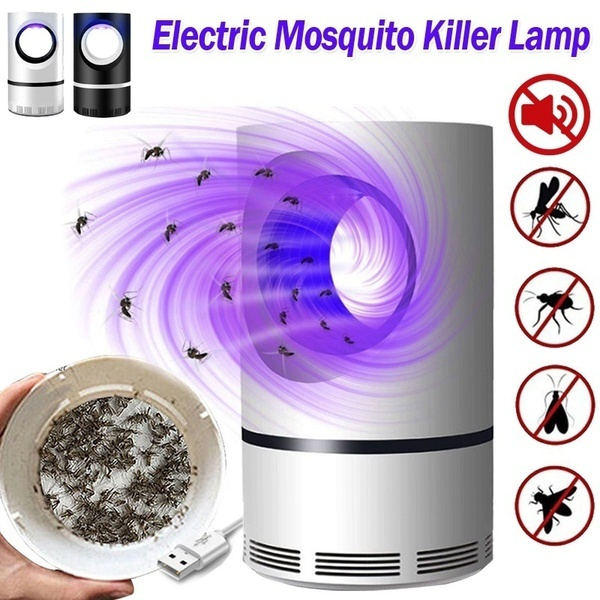 antimosquito, campinglight, led, usb