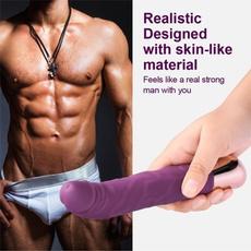 Steel, vibrator, sextoy, Sex Product