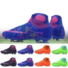 Men, soccercleat, soccer shoes, Football