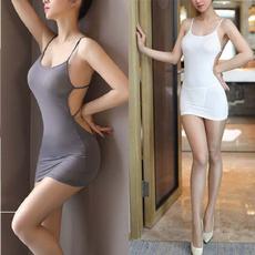 slim dress, Shorts, babydolllingeriedre, short dress