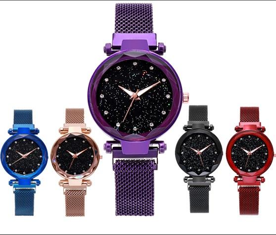 quartz, Jewelry, gold, wristwatch