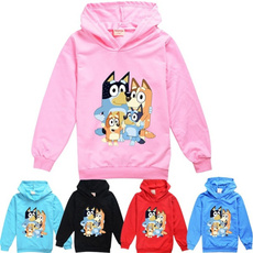 babychildrensclothing, Fashion, pullover hoodie, pullover sweater