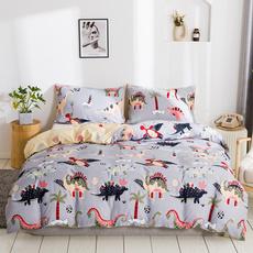comforterecover, Bedding, Home textile, Cover
