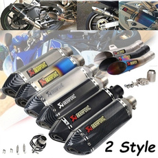 motorcycleaccessorie, motorcyclerefit, Fashion, exhaustpipemotorcycle