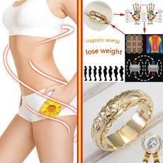 Magnet, Fashion, Jewelry, gold