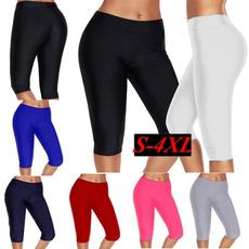 capripant, Leggings, Beach Shorts, capri leggings
