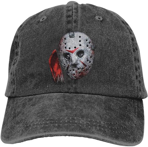 Baseball Hat, unisexsnapback, Outdoor, snapback cap