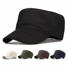 plaincap, Classics, unisex, Cap