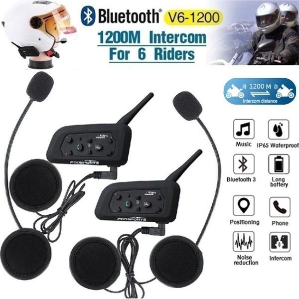 helmetintercom, Headset, helmetheadset, bluetoothintercom