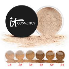 finishingpowder, Beauty, Waterproof, skinfinishpowder