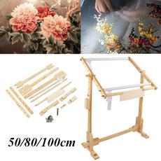 Home Supplies, tapestryhoop, needleworktool, Cross