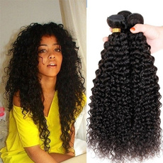 deepcurly, Beauty Makeup, Women's Fashion & Accessories, Hair Extensions