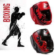 headguard, Helmet, ufc, athleticequipment