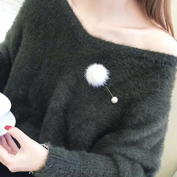 cute, clothesdecoration, fur, Jewelry